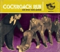 Cockroach Run - Various Artists