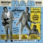 Mr. Hot Shot Present The R&B Review - Vol. 3