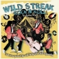 Wild Streak Rock`n'Roll - Vol. 2/Various Artists