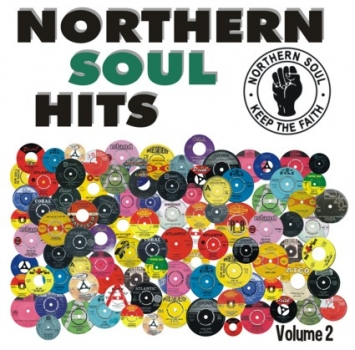 Spoonful - Vol. 97/Northern Soul Hits Vol. 2