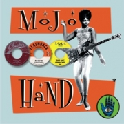 Spoonful - Vol. 86/Mojo Hand