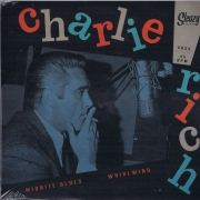 Charlie Rich - Midnite Blues