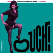 Ouch!! - Va-Va Voom! Vol. 4/Various Artists