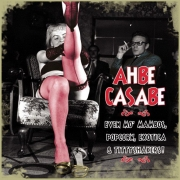 Spoonful - Vol. 60/Ahbe Casabe
