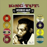 Spoonful - Vol. 75/King Tut's Voodoo Hut 5