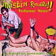 Twistin' Rumble - Volume 9